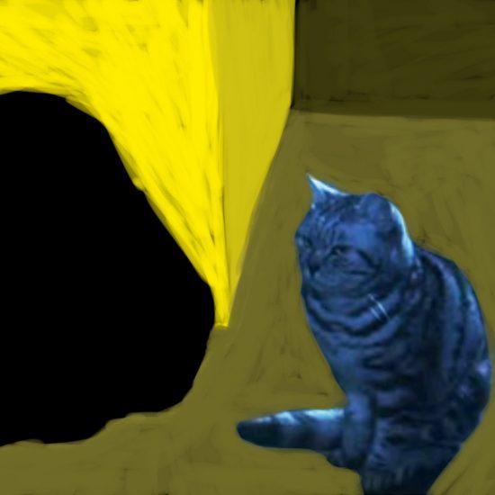 Maria-Lorenzo-El-gato-baila-con-su-sombra